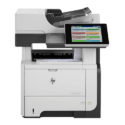 Printers & MFP's