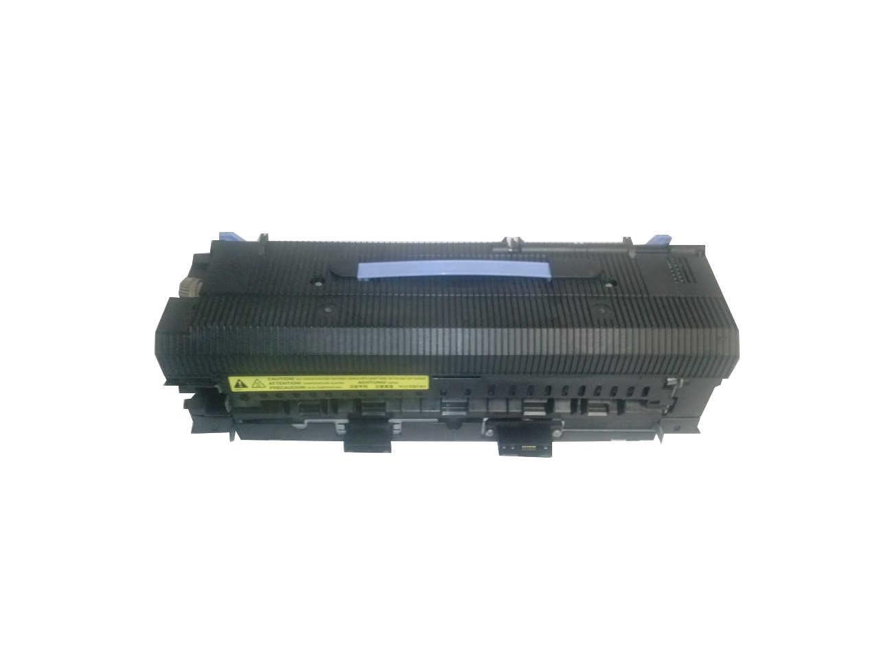 HP 9000 / 9050 Fuser RG5-5750RG5-5750RG5-5750