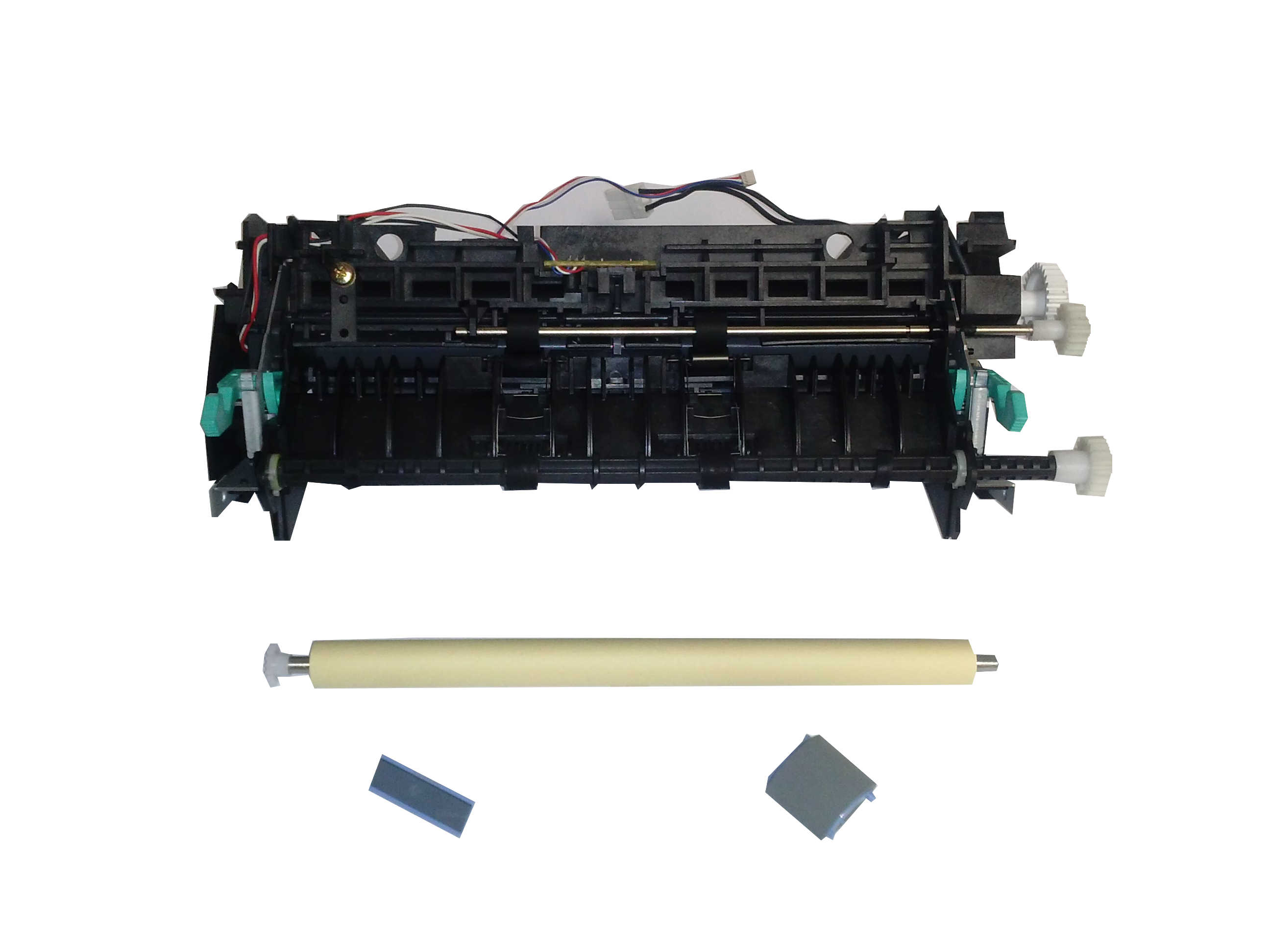Hp 3380 Maintenance Kit   Mk1045 New