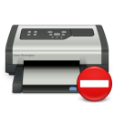 Whats Wrong with My Printer?  Error Codes